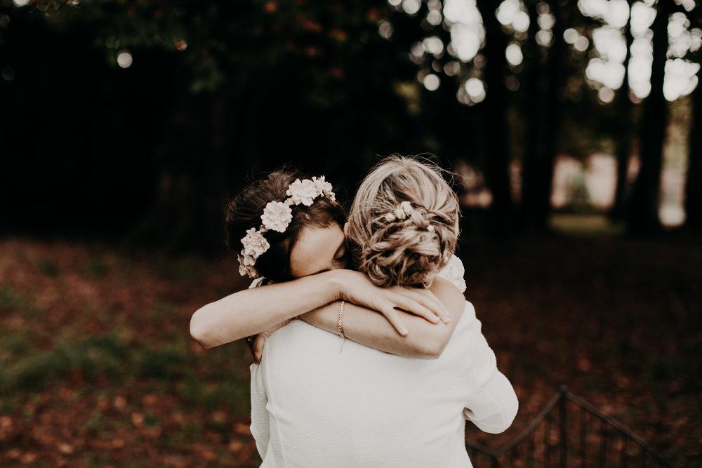 Mariage auvergne photographe wedding_-62.jpg