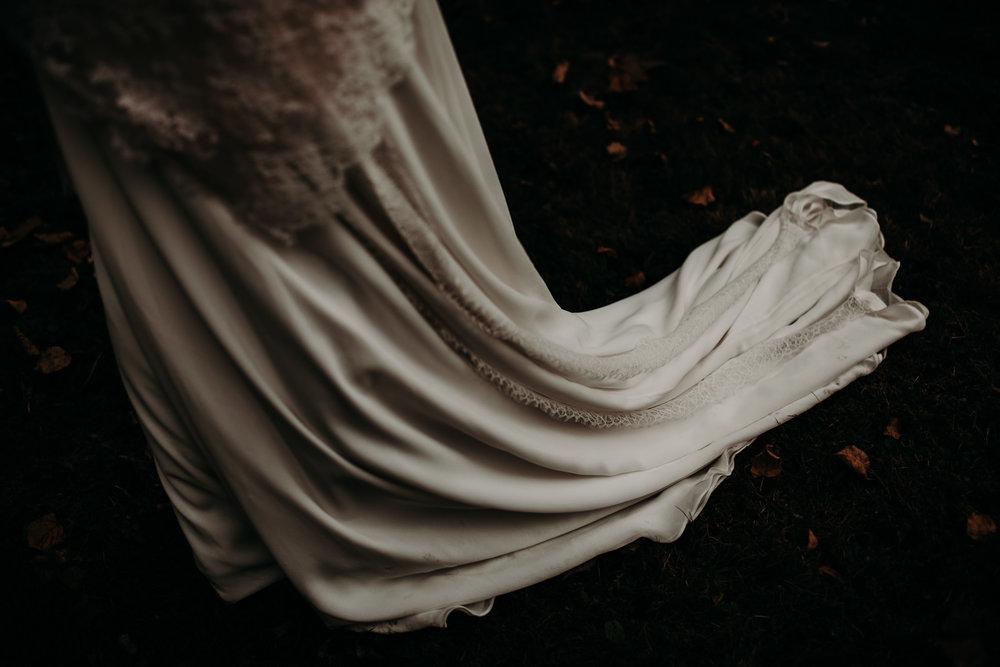 Mariage auvergne photographe wedding_-72.jpg