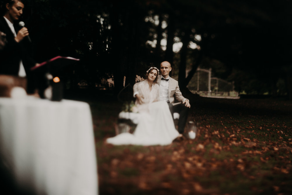 Mariage auvergne photographe wedding_-76.jpg