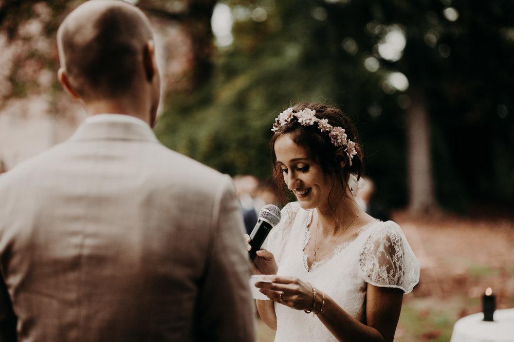 Mariage auvergne photographe wedding_-78.jpg