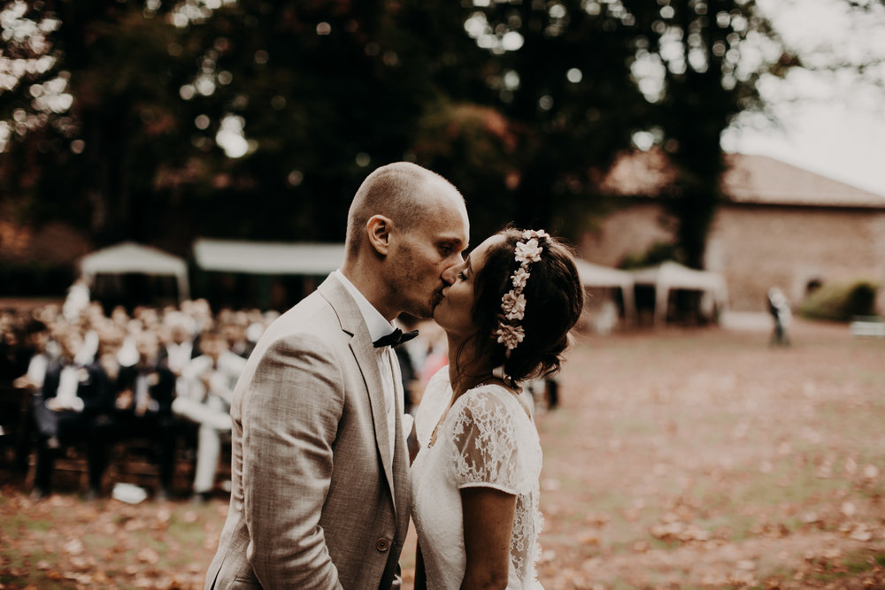 Mariage auvergne photographe wedding_-81.jpg