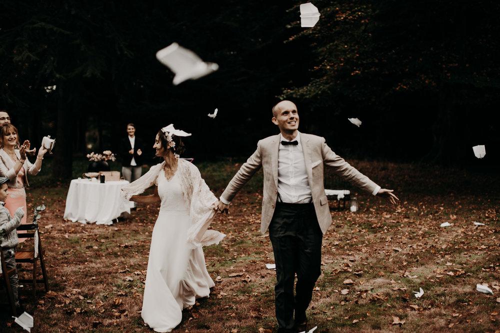 Mariage auvergne photographe wedding_-83.jpg