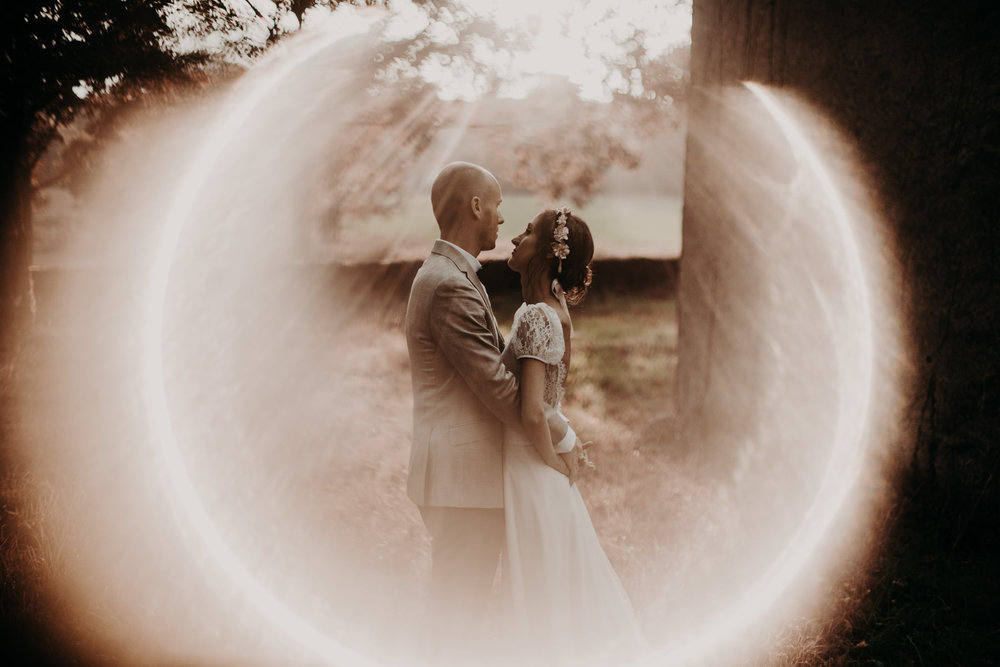 Mariage auvergne photographe wedding_-89.jpg