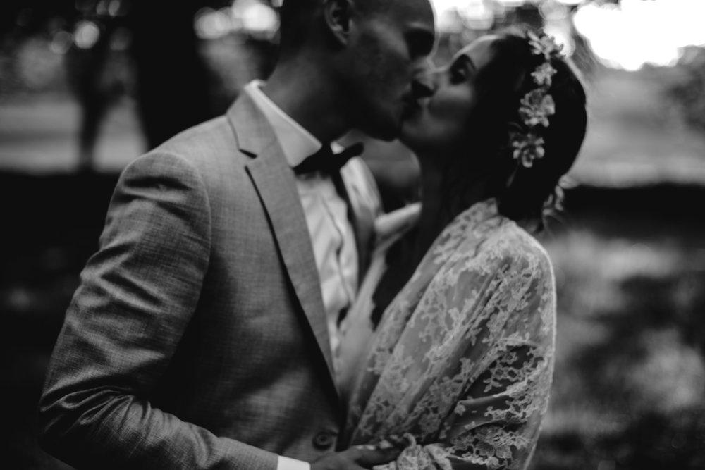 Mariage auvergne photographe wedding_-90.jpg