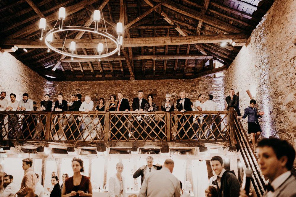 Mariage auvergne photographe wedding_-98.jpg