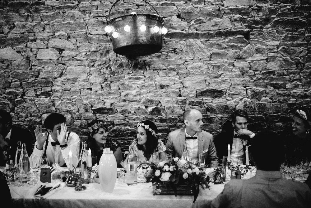 Mariage auvergne photographe wedding_-102.jpg