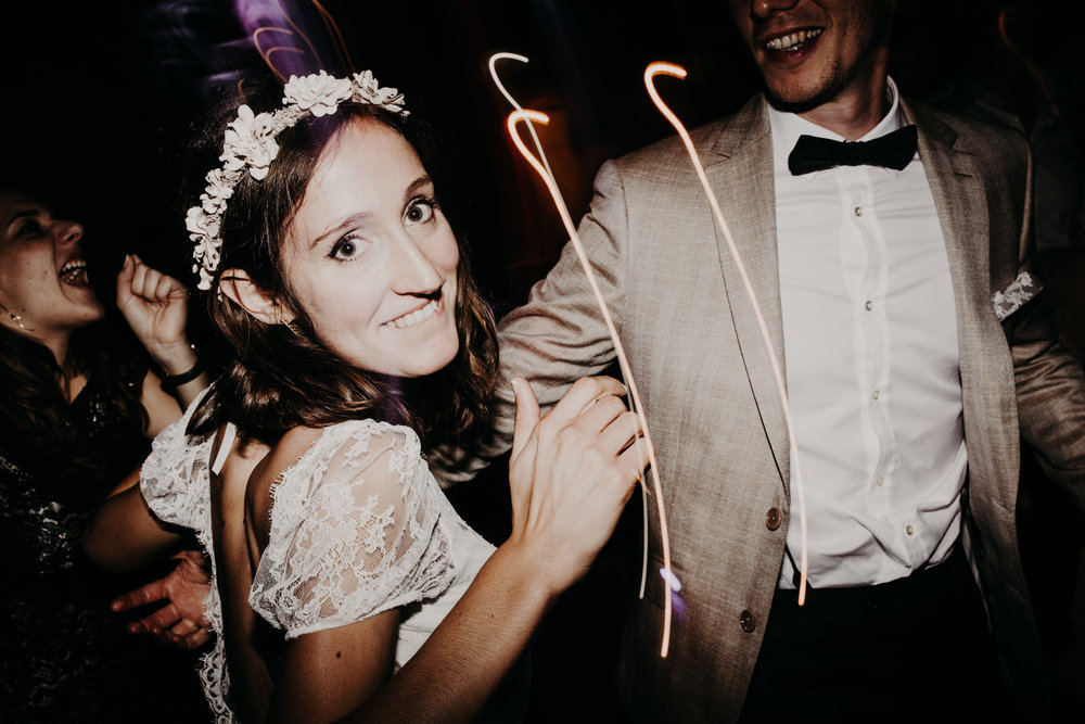 Mariage auvergne photographe wedding_-114.jpg