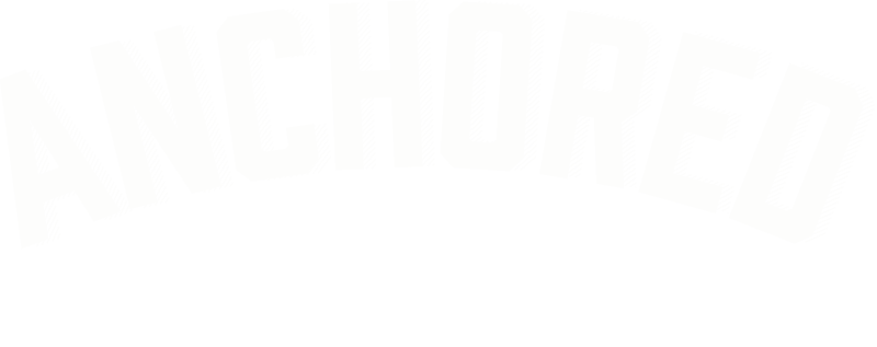 Anchored Inn