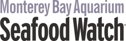 Monterey Bay Aquarium Seafood Watch®