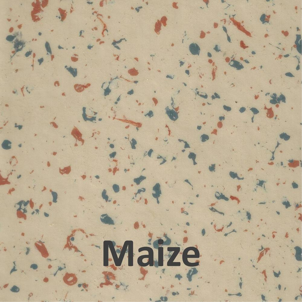 maize-label.jpg