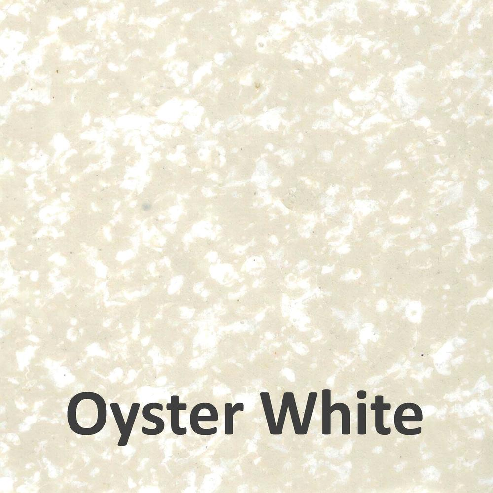 oyster-white-label.jpg