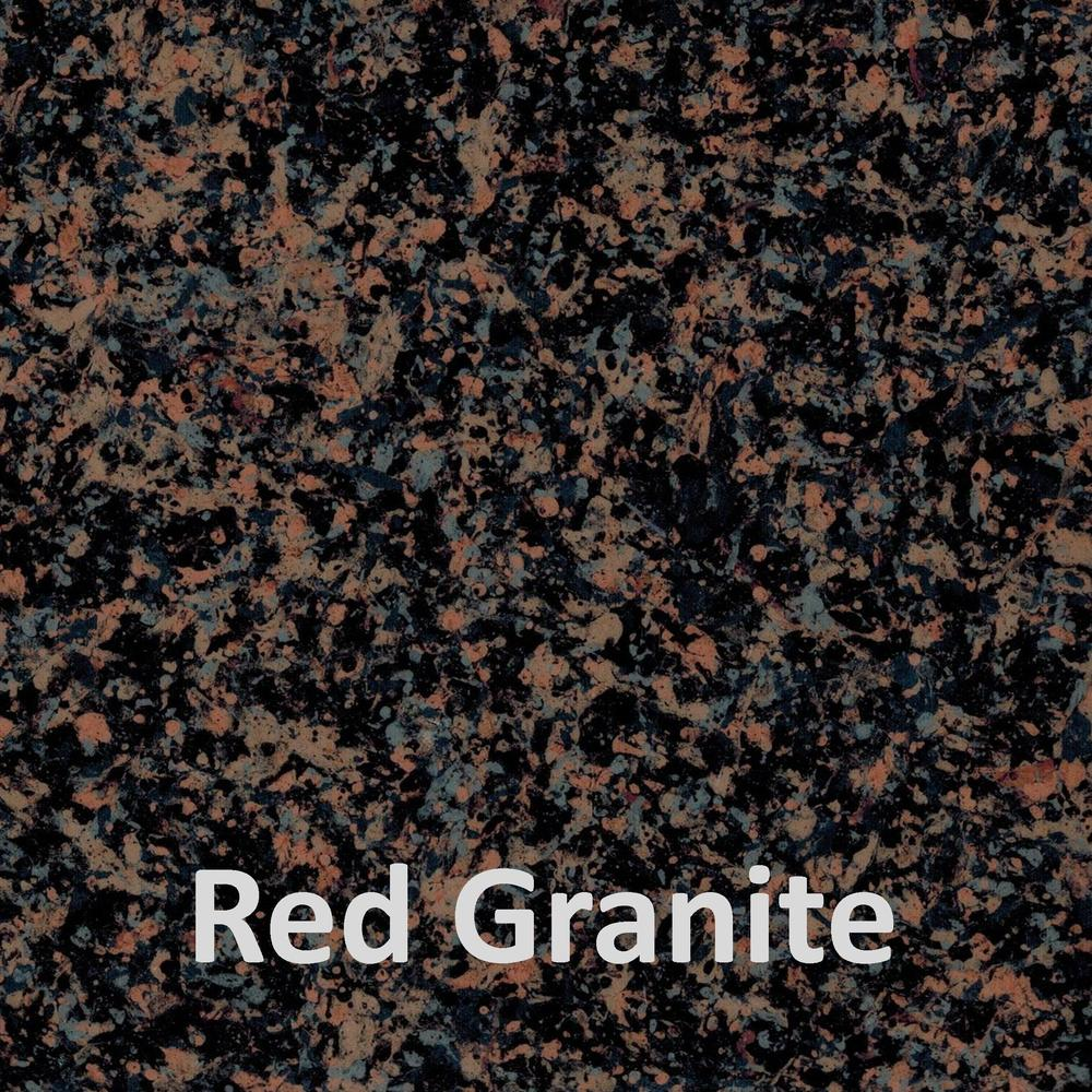 red-granite-label.jpg