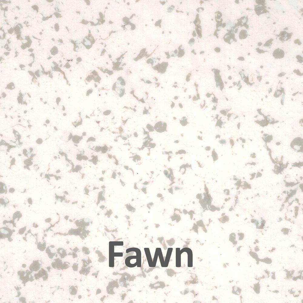fawn-label.jpg