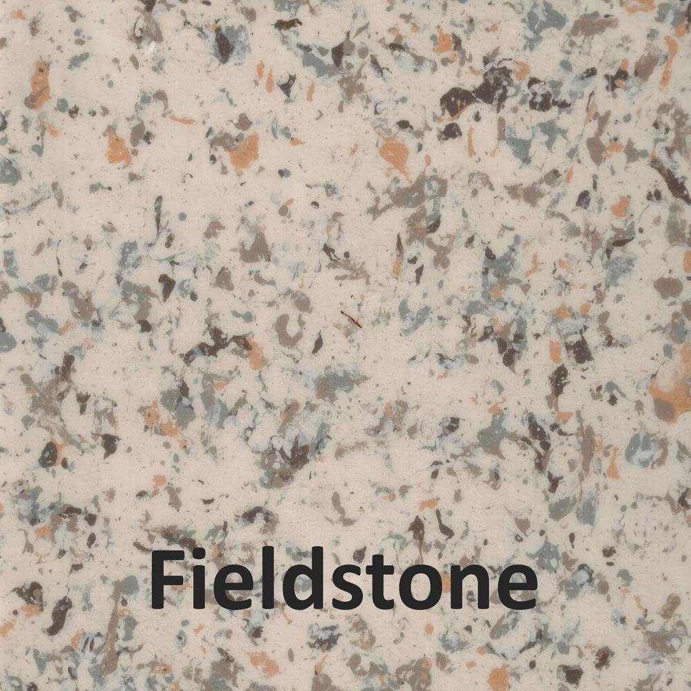 fieldstone-label.jpg
