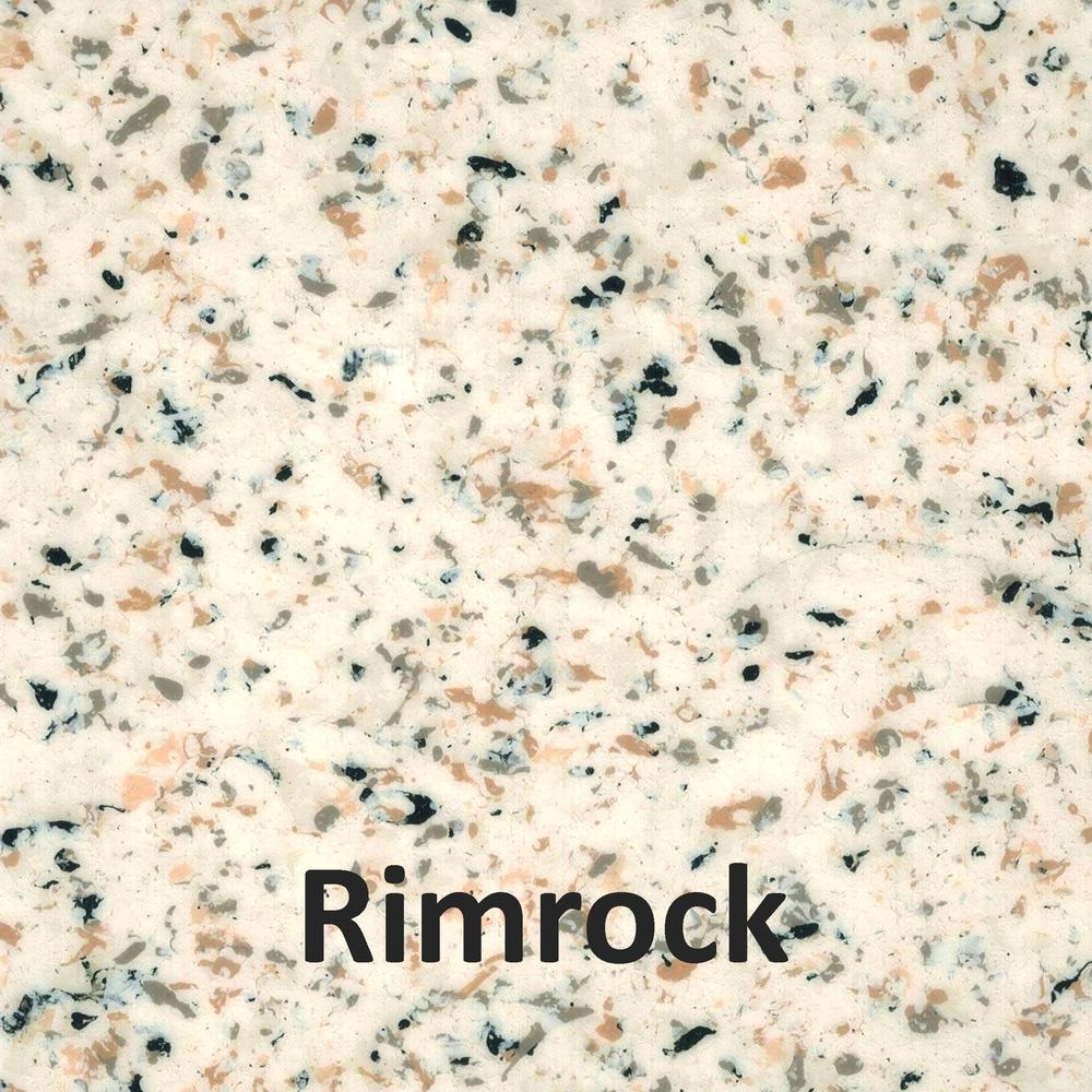rimrock-label.jpg
