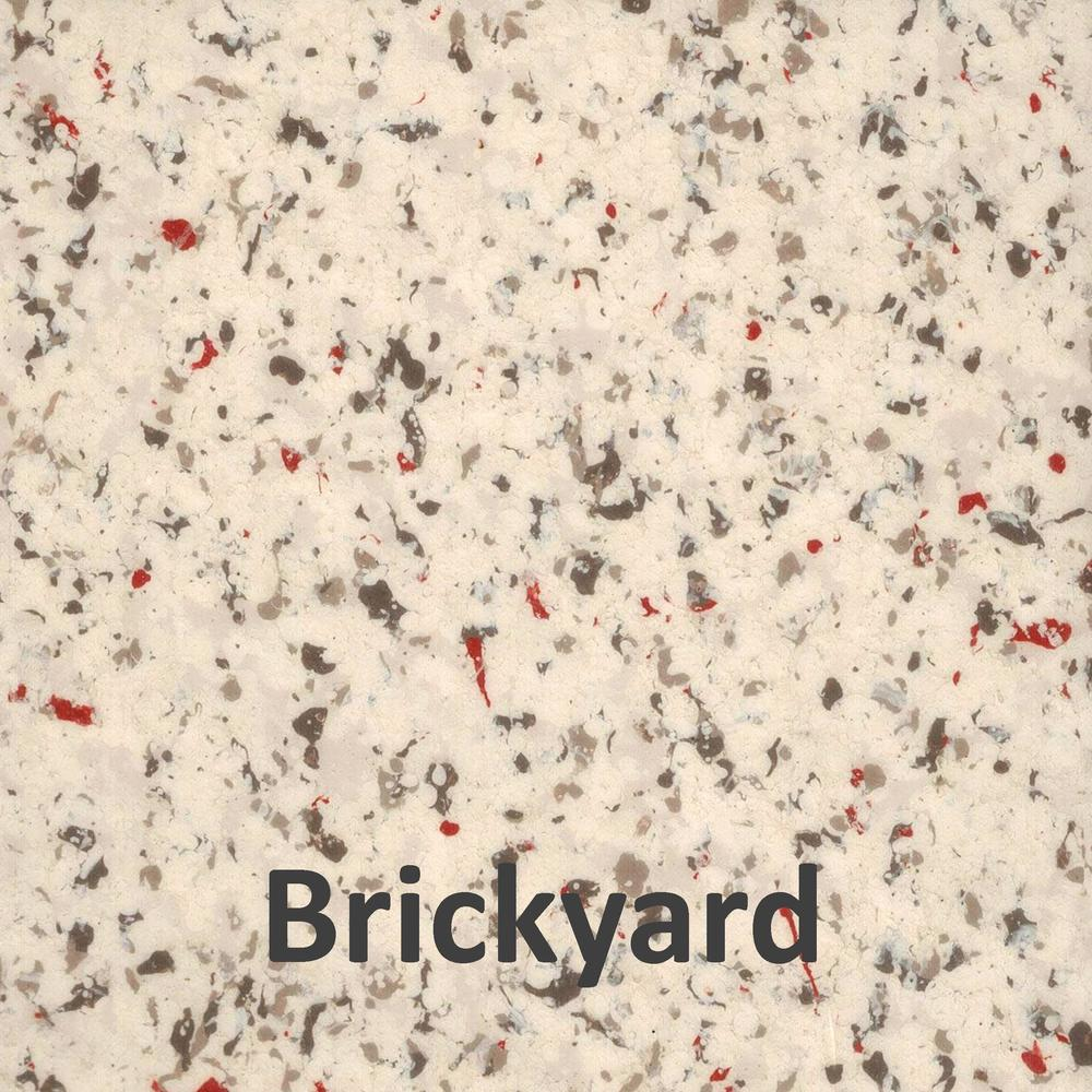 brickyard-label.jpg