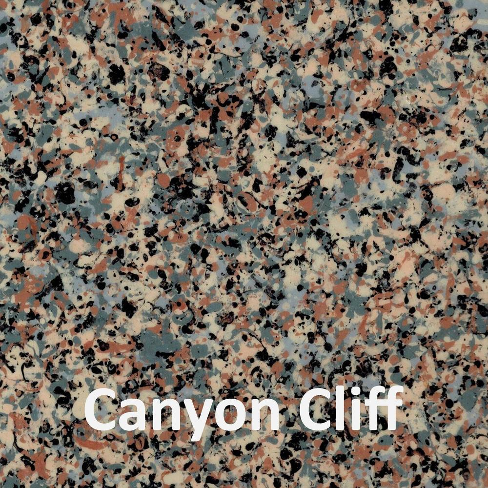 canyon-cliff-label.jpg
