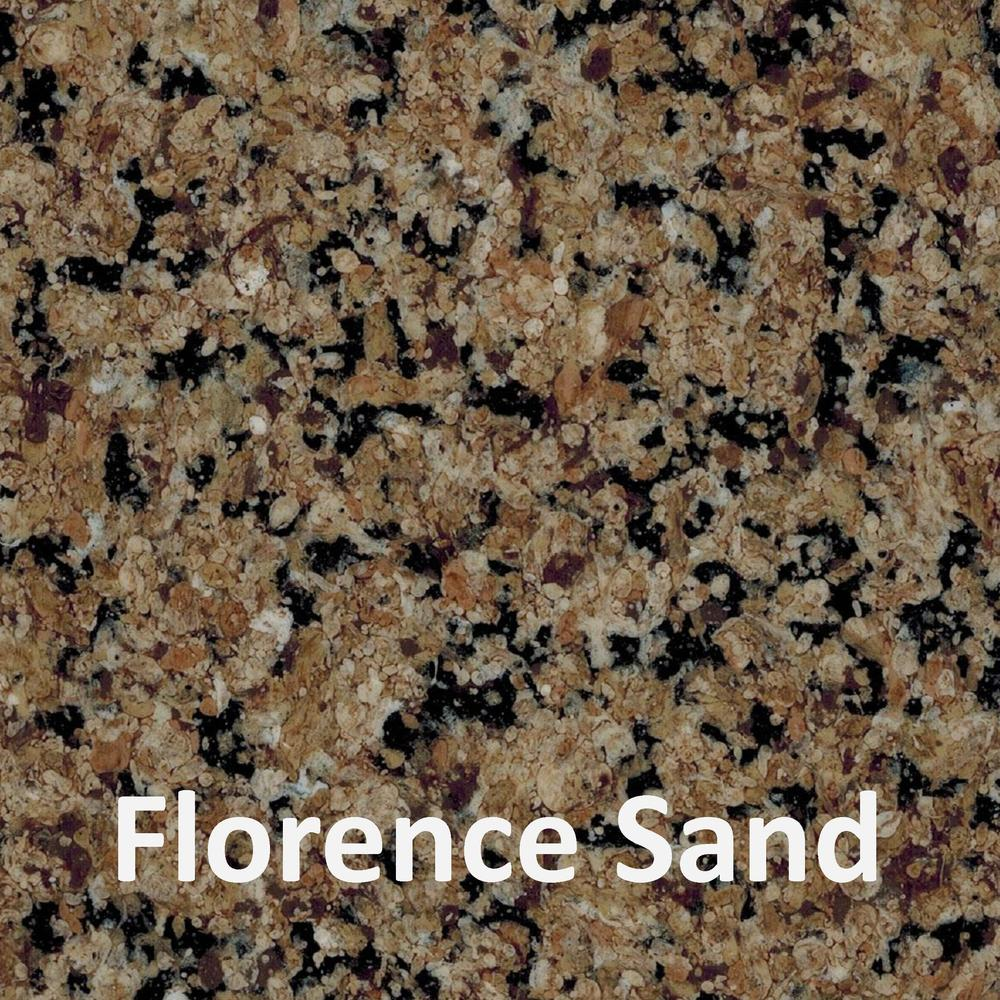 florence-sand-label.jpg