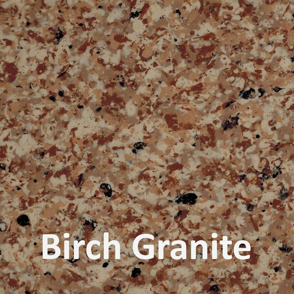 birch-granite-label.jpg