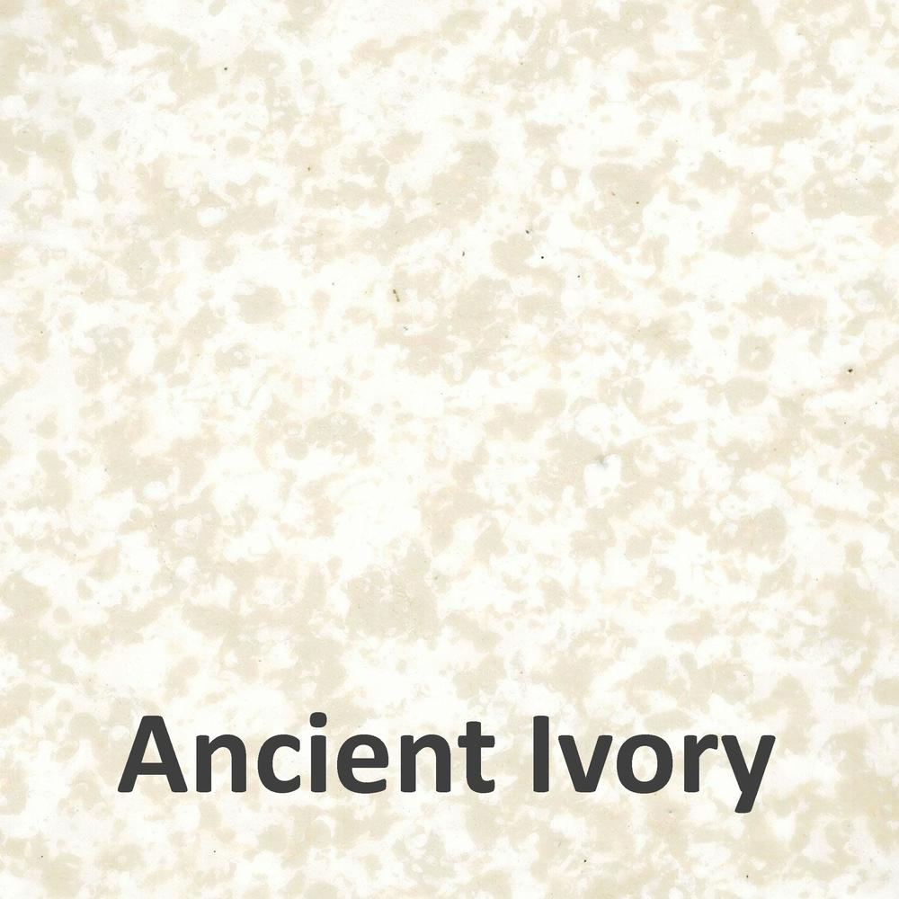 ancient-ivory-label.jpg