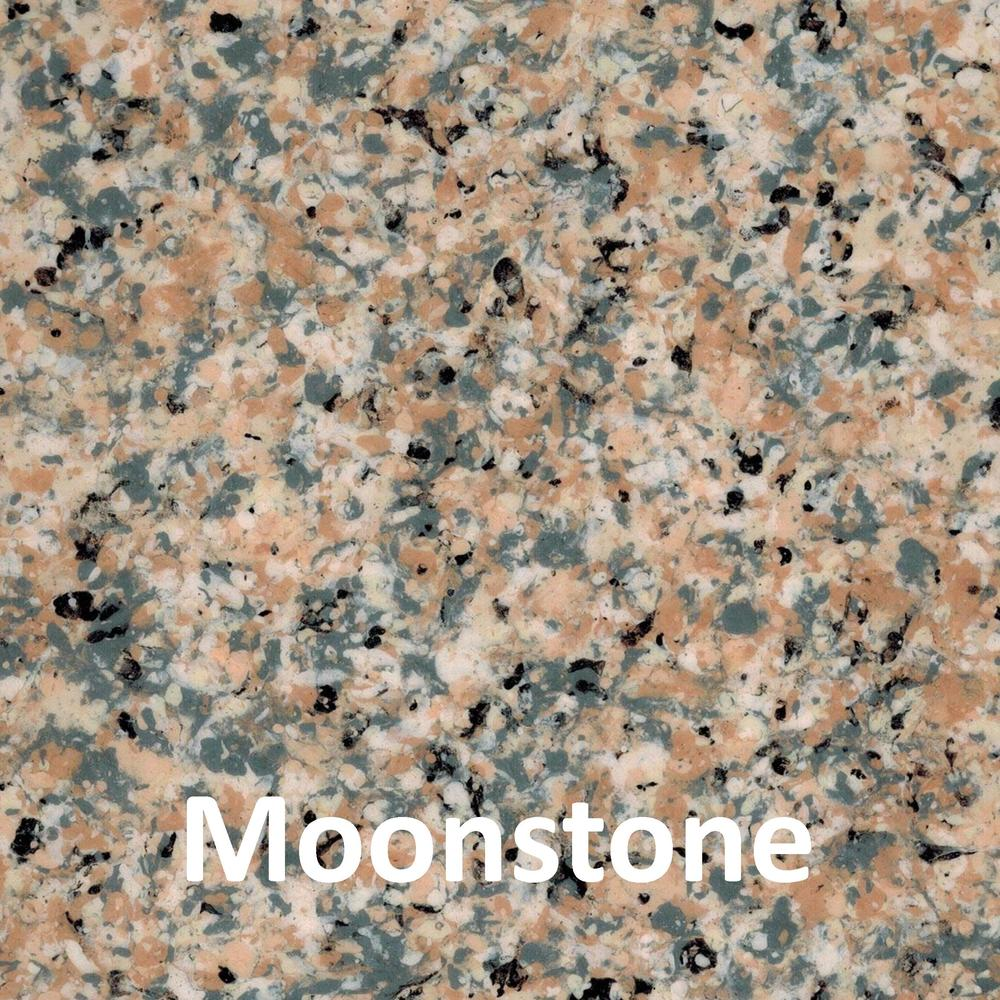 moonstone-label.jpg