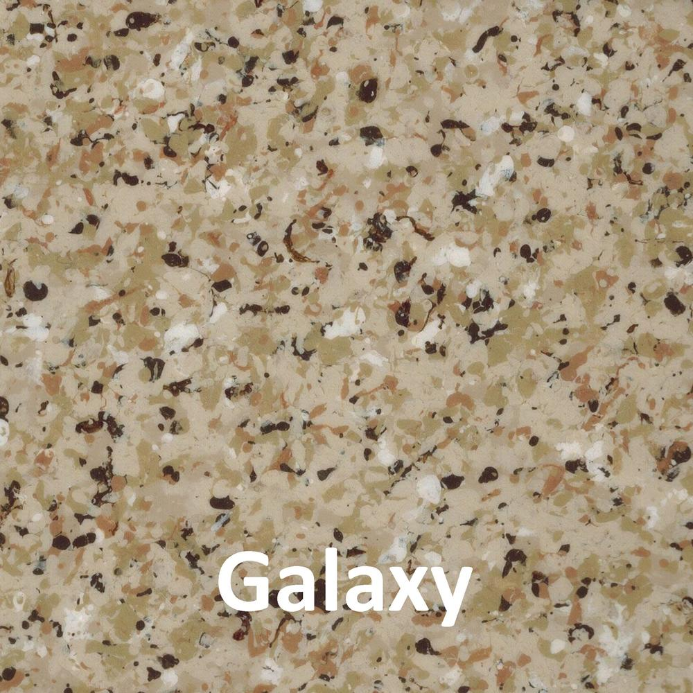 galaxy-label.jpg