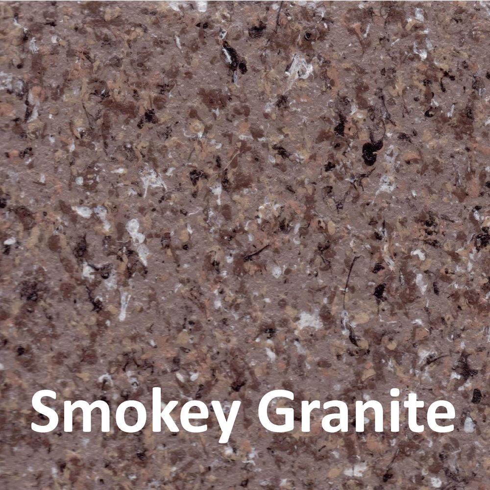 smokey-granite-label.jpg