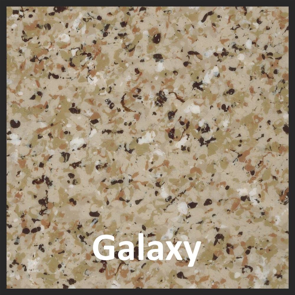 galaxy-label.jpg