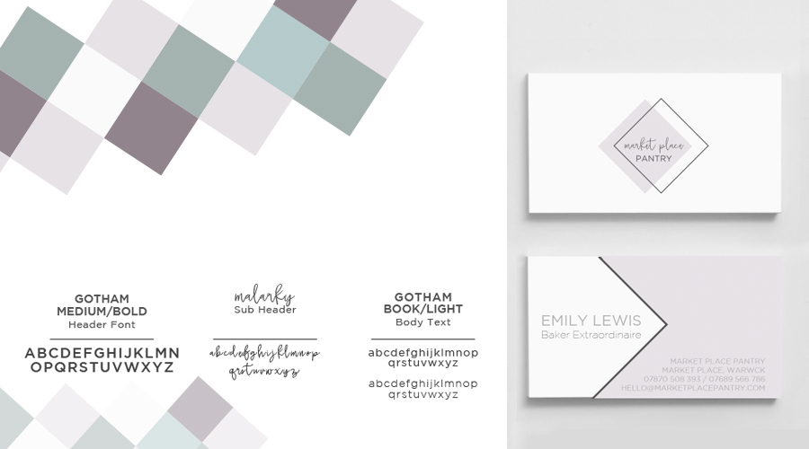 MPP-stationery-mock-up-2.jpg