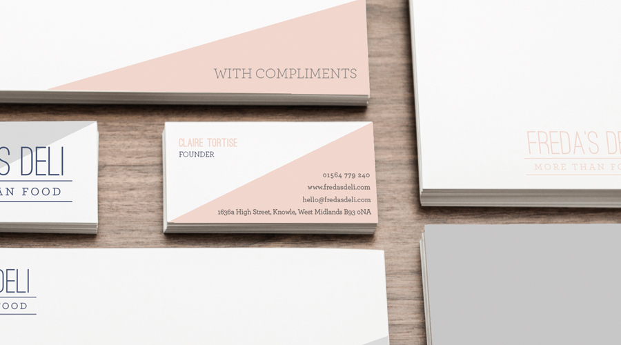 fredas-stationery-mock-up-2.jpg