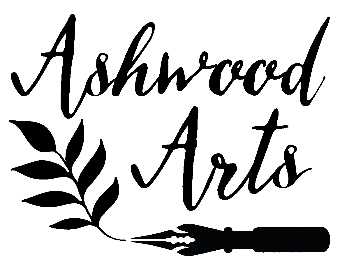 Ashwood Arts