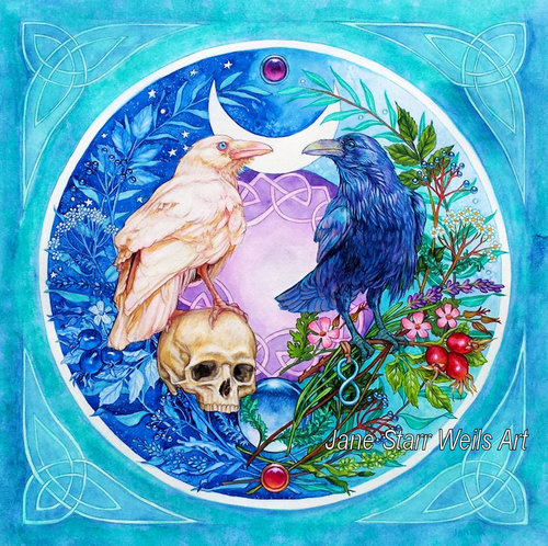 sacred+balance+-+morrighans+ravens+low+res.jpg