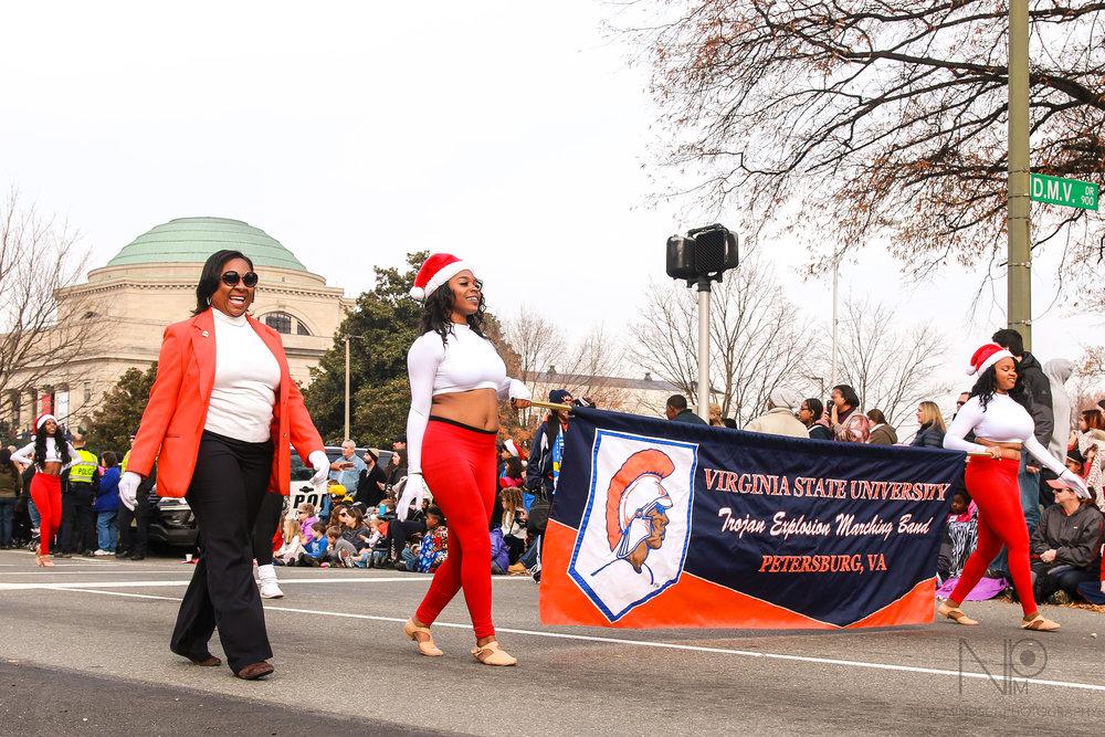 christparade17-11.jpg