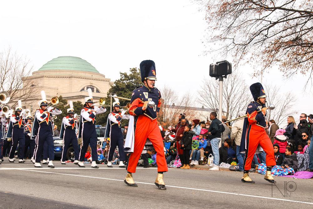 christparade17-14.jpg