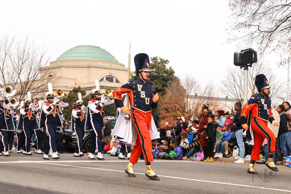 christparade17-12.jpg