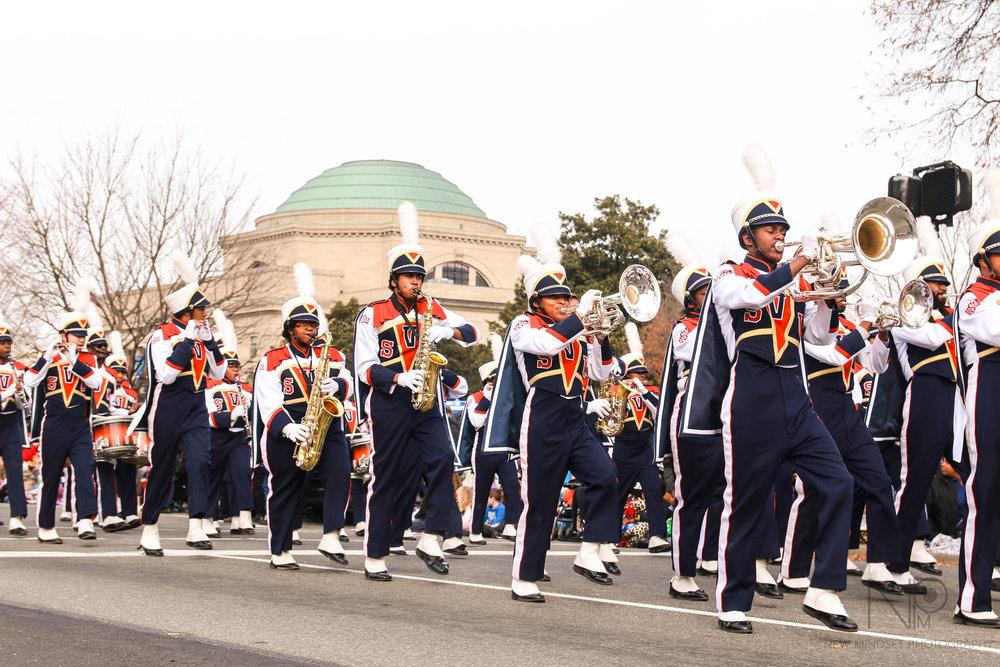 christparade17-16.jpg
