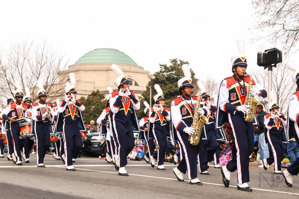christparade17-18.jpg
