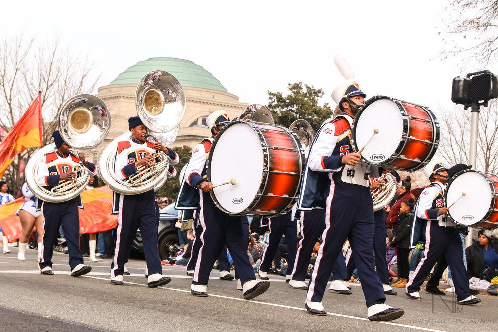 christparade17-19.jpg