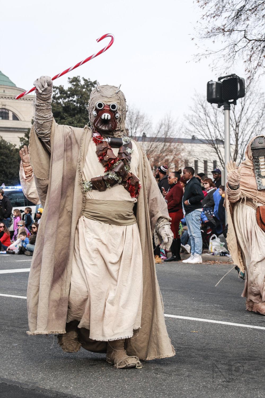 christparade17-33.jpg