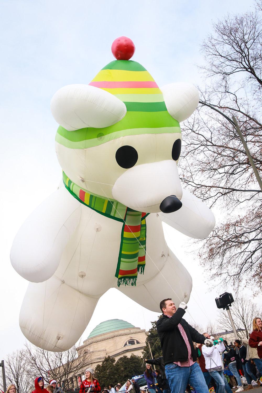 christparade17-52.jpg