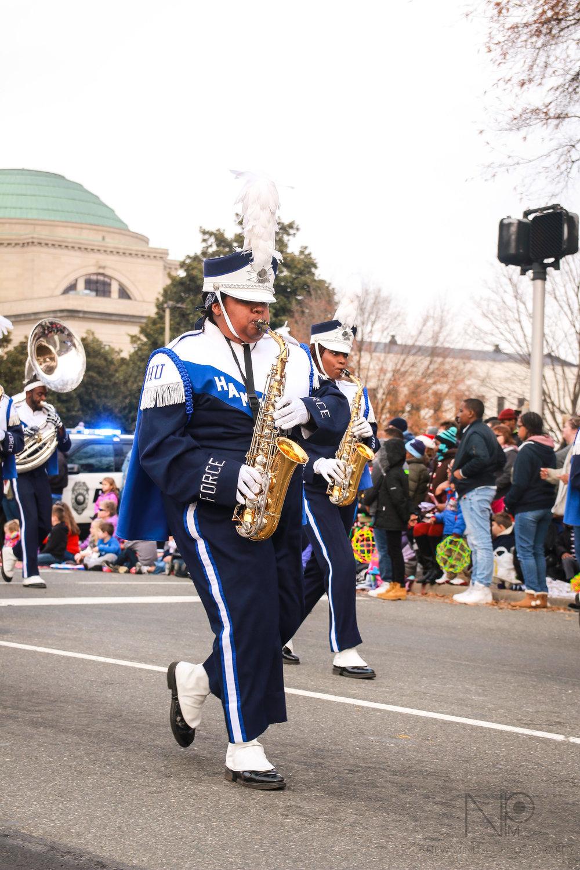 christparade17-60.jpg