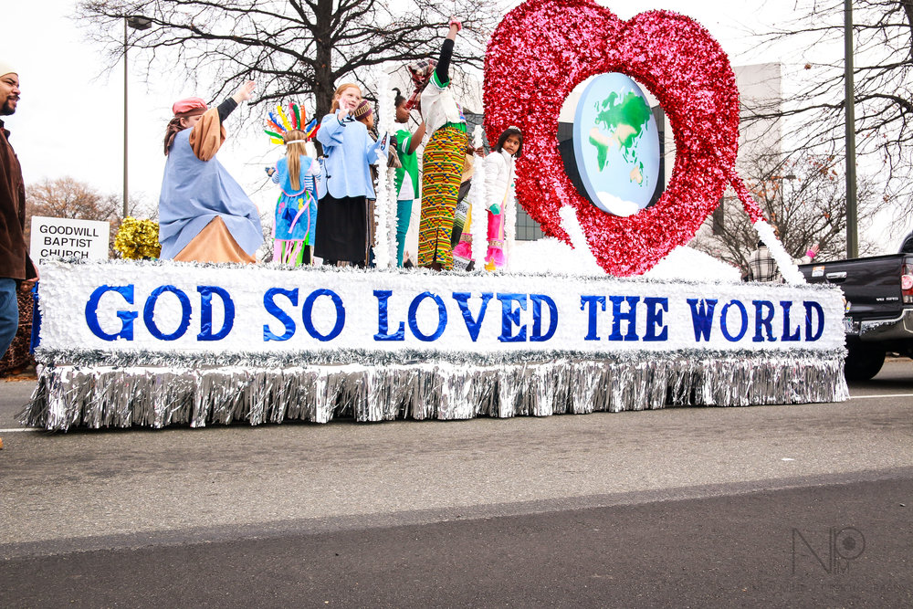 christparade17-103.jpg