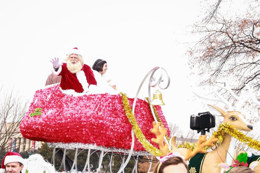 christparade17-112.jpg