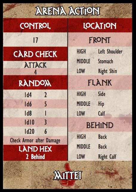 GQR Action Card.jpg