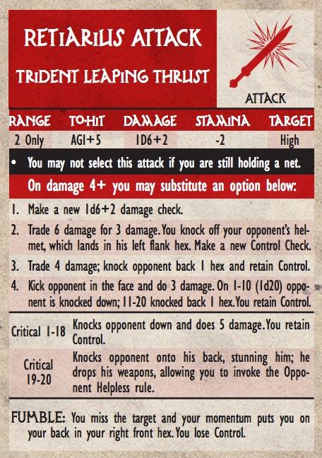 GQR Retiarilis Attack Card.jpg