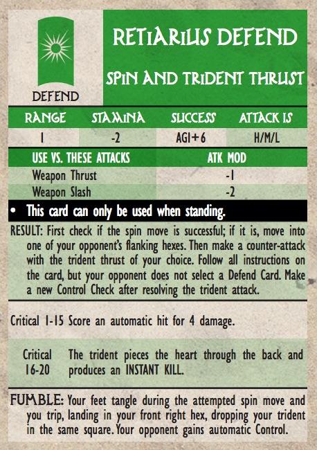 GQR Retiarius defend card.jpg