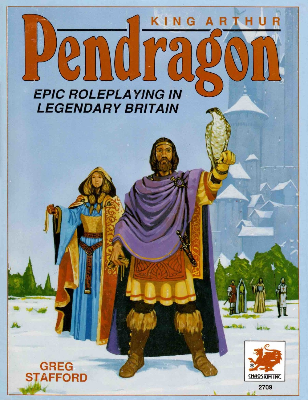 KAP Pendragon 3rd.jpg