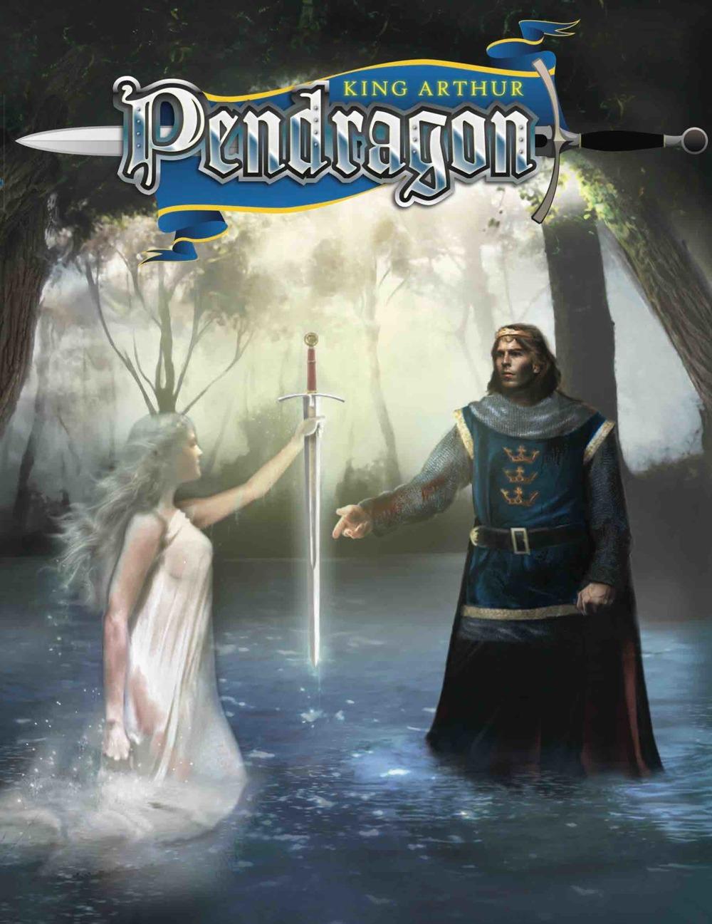 KAP Pendragon 5.1.jpg