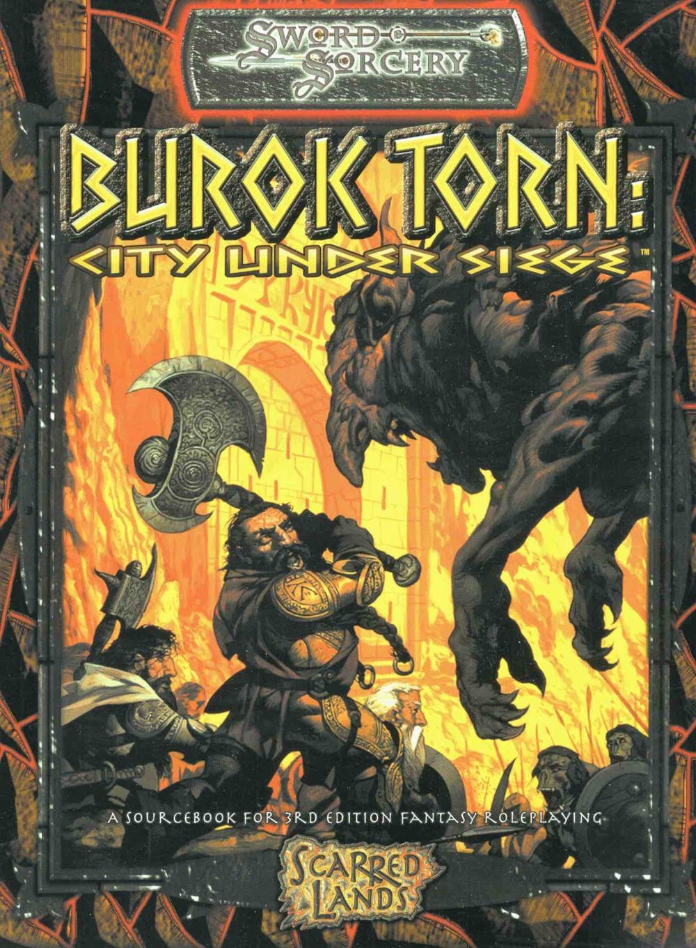 SL_BurokTorn.jpg
