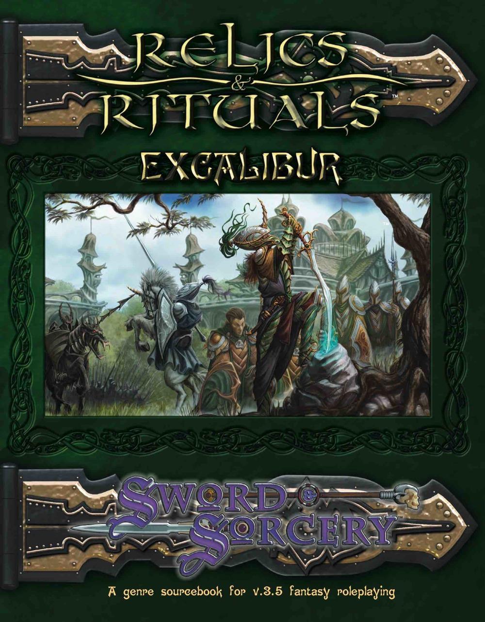 Relics&Rituals_Excalibur.jpg